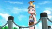 Pokémon Let's Go für knapp 30 Euro und weitere Nintendo-Deals