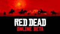 """Es gibt Battle Royale in Red Dead Online, nur heißt es """"Make It Count"""""""