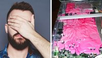 19 Bilder von PCs, die eines grausamen Todes gestorben sind