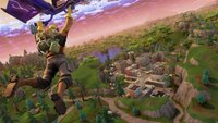Fortnite: Die Evolution eines Blockbuster