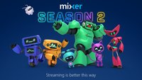 Mixer: Wie das Season 2-Update Streaming auf ein neues Level hebt