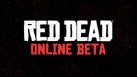 Red Dead Online: Erste Spieler scheinen bereits aktiv zu sein