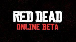 Red Dead Online: Anscheinend Bild von erster Mission geleakt