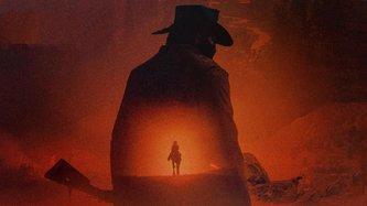 Red Dead Redemption 2 ist ein Cowboy-Klischee, das mit sich selbst bricht – Test