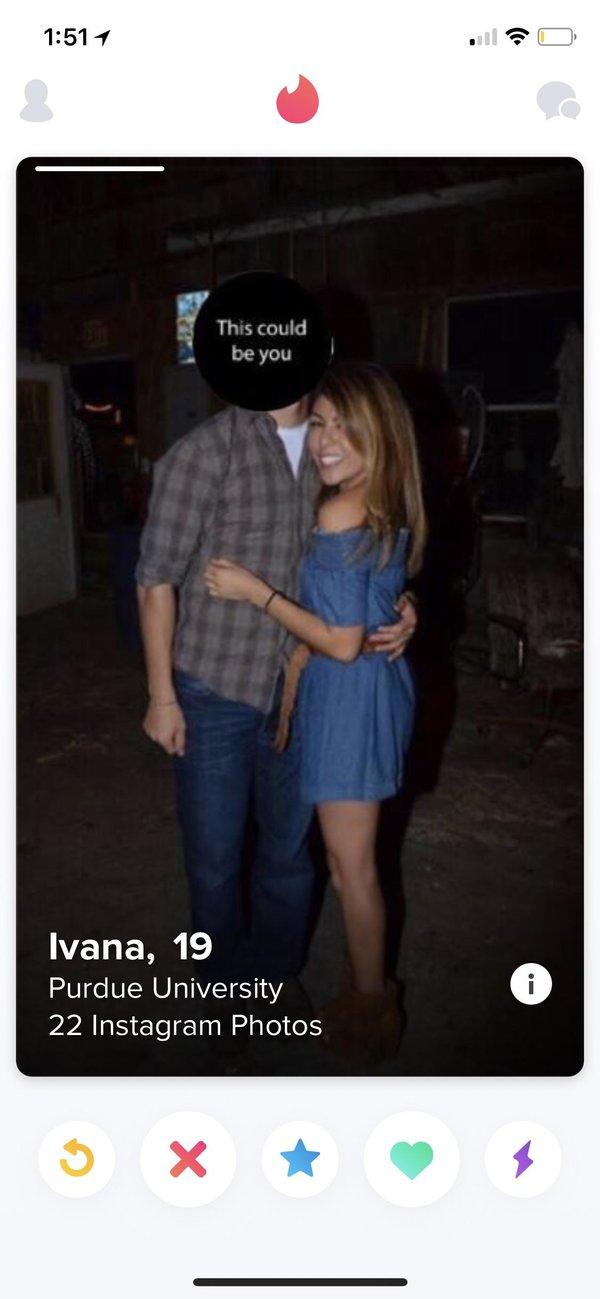 Schlimmste Dating-Website reddit