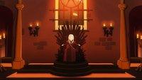 Reigns – Game of Thrones: In diesem Spiel stirbst du am laufenden Band