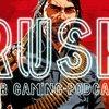 RUSH - Der Gaming-Podcast: Red Dead Redemption 2 / Spiel mir das Lied vom Erfolg