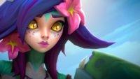 League of Legends: Neeko ist der nächste LGBTQI-Held im Spiel
