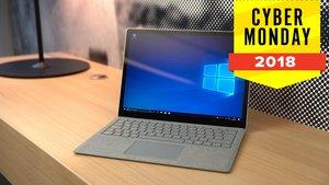 Amazon Cyber-Monday-Woche 2018: Die besten Vorwochen-Angebote im Überblick