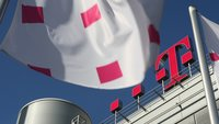 Unbegrenzt mit dem Handy surfen: Telekom verschenkt LTE-Datenvolumen (abgelaufen)