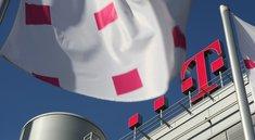 Telekom beglückt Kunden: 500 MB kostenloses LTE-Datenvolumen im März