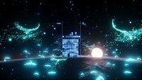 Tetris Effect ist wie eine Droge, die dich völlig klar macht