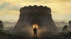 The Elder Scrolls - Blades: Rollenspiel erscheint nicht mehr 2018