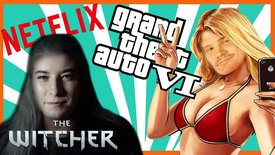 Weekly Update: Neue Leaks zu GTA 6, P...
