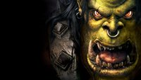 Warcraft 3 Reforged: Neuauflage wird die Story des Spiels ändern