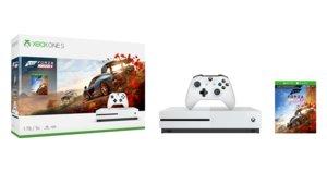 Vorzeitige Bescherung von Microsoft: Hammer-Deals für Xbox und Surface