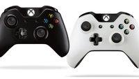 Xbox One (S/X) Controller im Preisverfall: Nochmal günstig zur Vorweihnachtszeit