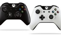 Xbox One (S/X) Controller im Preisverfall: Zukunftssicheres Pad zum besten Preis finden