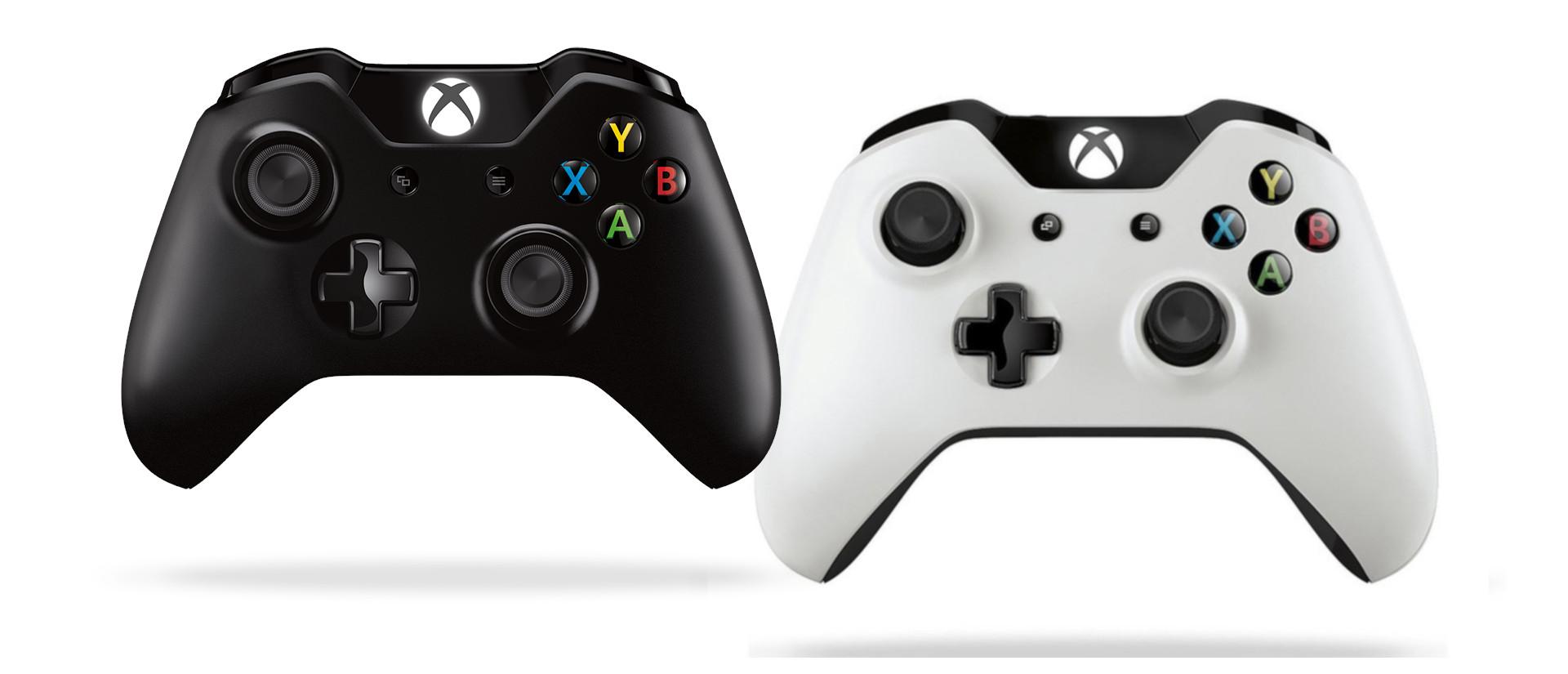 Xbox One (S/X) Controller im Preisverfall: Aktuell zum Bundle-Bestpreis bei Saturn