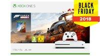 Xbox One: Die 12 besten Deals in der Cyber Monday-Woche