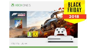 Xbox One: Die 11 besten Deals zum Black Friday und Cyber Monday