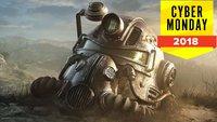 Xbox One: Die 5 besten Deals nach dem Cyber Monday (aktualisiert)