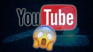 Drama um Artikel 13 – und YouTube unterstützt es auch noch