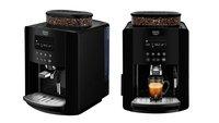 Ab morgen bei Aldi: Krups-Vollautomat mit Quattro Force für 299 Euro im Angebot – lohnt sich die Kaffeemaschine?
