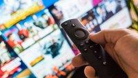 Fire TV: Live-TV im Stream sehen – mit diesen Apps klappt's