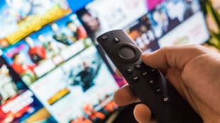 Rabattaktion bei Amazon: Echo, Fire TV und Kindle zum Sparpreis