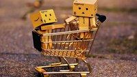 Amazon: Lieferadresse ändern oder hinzufügen – so geht's