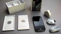 Vorbildlicher Service: Apple lässt Nutzer von alten iPhones, iPads und Macs nicht im Stich