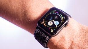 AirPods und Apple Watch: Dieser Erfolg spricht Bände