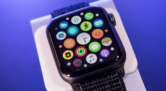 Apple Watch: App beenden und schließen – so gehts