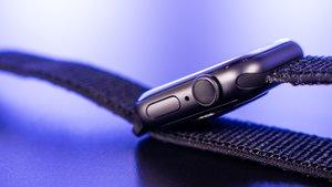 Apple Watch: Altbekanntes Zubehör vor dem Aus?