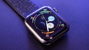 Apple Watch soll revolutionäre Display-Technologie bekommen
