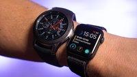 Smartwatches im Test 2020: Was ihr vor dem Kauf wissen solltet