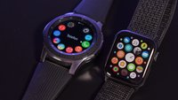Top 10: Die aktuell beliebtesten Smartwatches in Deutschland