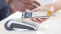 Bezahlen mit dem iPhone: Apple Pay startet in Deutschland – 2019 kommen noch diese Banken dazu