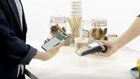 Bezahlen mit dem iPhone: Hier startet Apple Pay schon heute