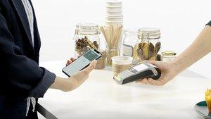 Apple Pay: So kann wirklich jeder mit dem iPhone bezahlen