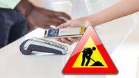Apple Pay in Deutschland: Hier bessert der iPhone-Hersteller noch schnell nach