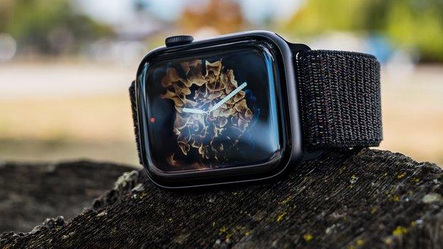 Apple Watch: Langersehnte Smartwatch-App erstmals im Video enthüllt