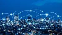 Funkloch-Jagd ist eröffnet: So könnt ihr das Mobilfunknetz in Deutschland verbessern
