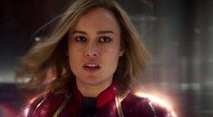 Filmauswahl bei Netflix: 2019 kommt eine böse Überraschung auf uns Zuschauer zu
