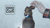 Steam & GOG: Äußerst fiese Angebote am Wochenende