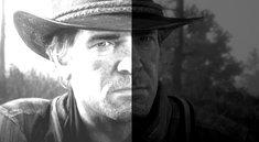Gut sein in Red Dead Redemption 2 heißt trotzdem, böse zu sein