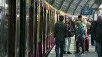 Wie gut sind Reise-Apps? – Deutsche Bahn vs. Lufthansa vs. Citymapper
