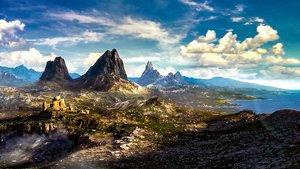 The Elder Scrolls 6 soll Fans nach Release mindestens 10 Jahre beschäftigen