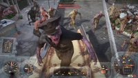 Fallout 76: Schnell leveln - mit dieser Taktik könnt ihr endlos XP farmen